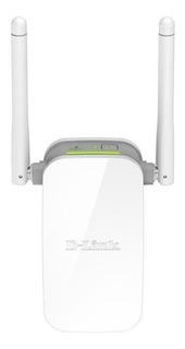 Repetidor D-Link DAP-1325 blanco 110V/240V
