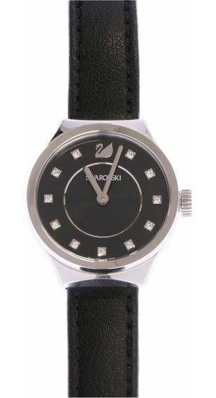 Ladies Swarovski Dreamy Watch 5199931 Novo