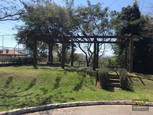 Imagem 1 de 14 de Terreno Em Real Park Vila Oliveira - Mogi Das Cruzes, Sp - 3723