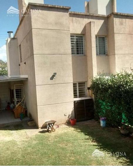 Duplex - Villa Allende