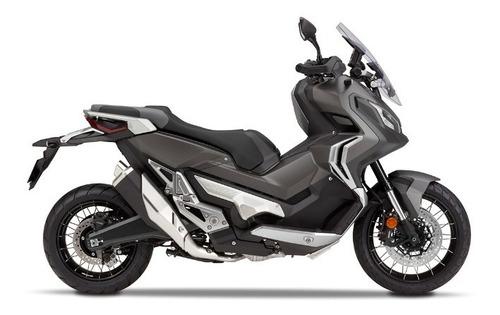 Honda Adventure & Trail   Scooter  X-adv  2021