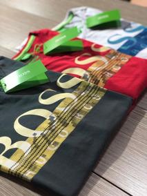Kit Com 10 Camisas Peruanas Linha Premium Extrema Qualidade
