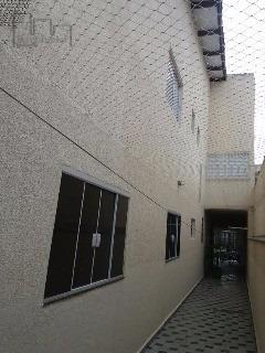 Casa Residencial À Venda, Jardim São Lourenzo, Sorocaba - Ca1760. - Ca1760