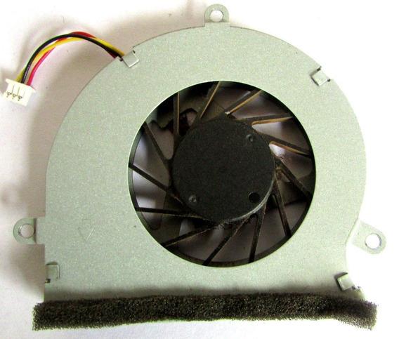 Cooler P/n 731514200102 Cce Ultra Thin S23 (semi Novo)