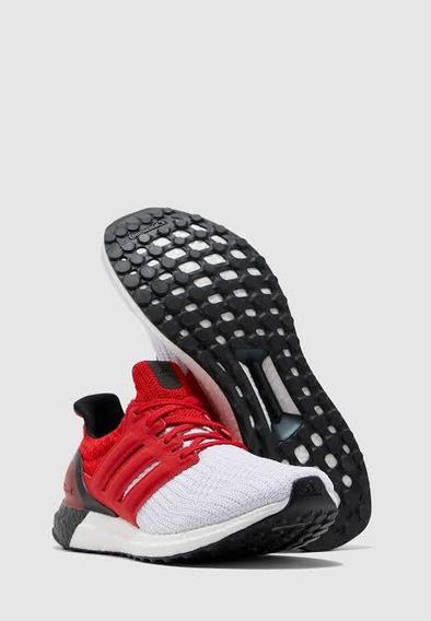 Tênis adidas Ultra Boost 4.0