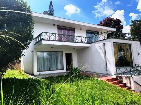 Casa En Los Guayabitos #20-519