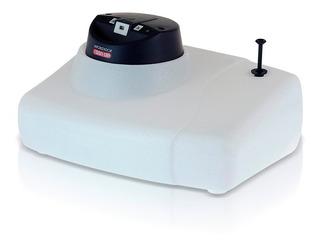 San-up 3077 Vaporizador Humificador Ambiental Con Nivel