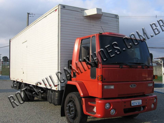 Cargo 1517