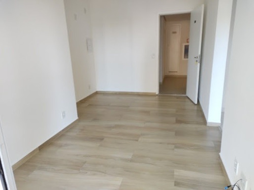 Apartamento Com 2 Dormitórios Para Alugar, 62 M² - Glória - Macaé/rj - Ap0205