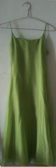 Vestido Para Dama / 10 Ver Des
