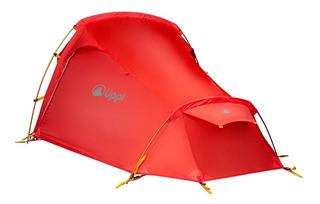 Carpa Aucar 200 Hangpro Tent Naranjo