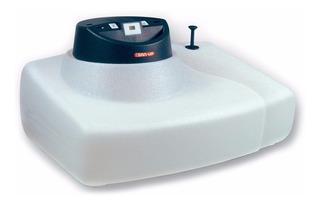 Vaporizador Humidificador San Up Ambiental Mod 3077 Garantía