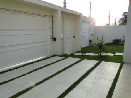 Sobrado Com 4 Dormitórios À Venda, 348 M² Por R$ 1.450.000,00 - Vila Oliveira - Mogi Das Cruzes/sp - So0111