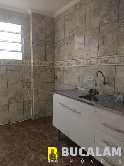 Apartamento Á Venda No Vale Dos Pinheiros - 3637-p