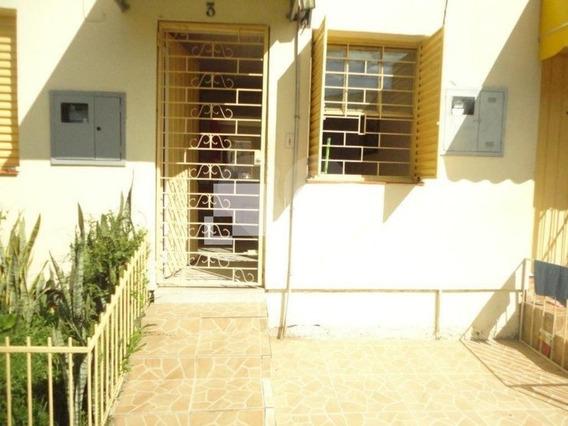 Casa Residencial À Venda, Cavalhada, Porto Alegre. - 28-im429686