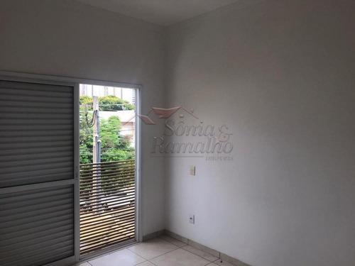 Apartamentos - Ref: V15359