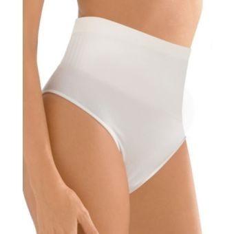 Hermosas Panty Pos Parto Envio Inmediato Modelo 1490