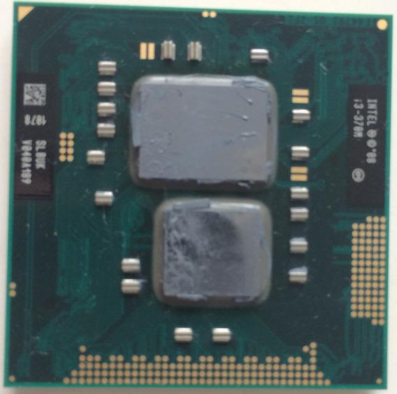 Notebook Cce Win T23l Processador Intel Core I3 2.26ghz