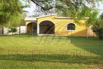 (crm-989-549) Quinta-rancho