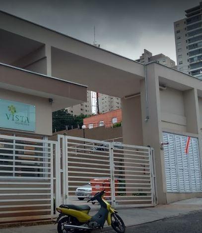 Apartamento Em Jardim Do Lago, São Paulo/sp De 52m² 2 Quartos À Venda Por R$ 175.596,41 - Ap477999