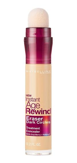 Corrector De Maquillaje Instant Age Rewind Maybelline
