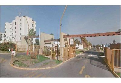 Avenida Arturo Prat Chacón 4775