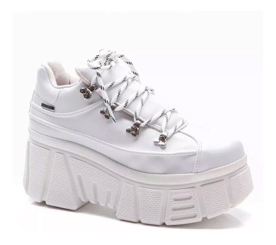 Tênis Feminino Dakota Dad Sneaker G2511