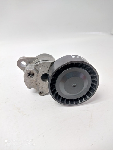 Tensor Esticador Compressor Volkswagen Up 2015 (cx5)
