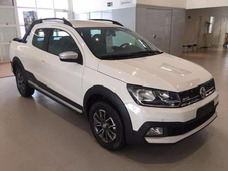 Volkswagen Saveiro 1.6 65.000 0km