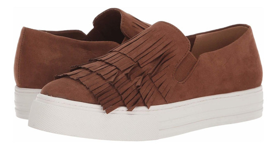 Zapatillas Mujer Ariat Unbridled Bliss