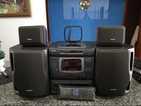 Aiwa Nsx2200 Mk2
