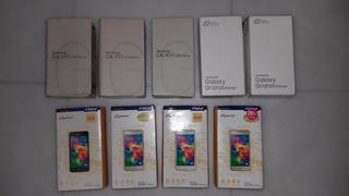 Caja Para Cel. Samsung Grand Prime Sm-g531h, Checala!!