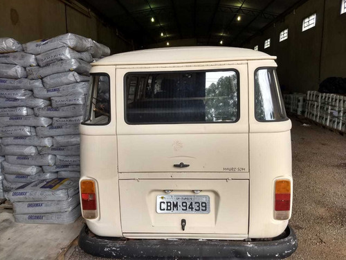 Imagem 1 de 5 de Volkswagen
