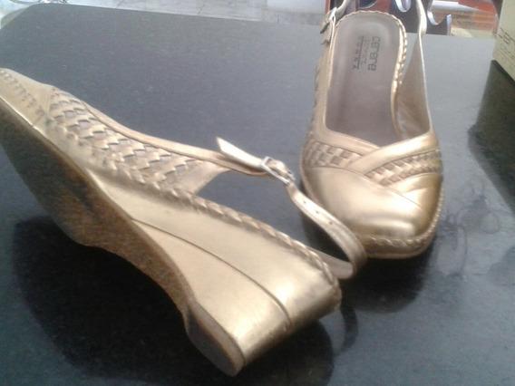 Zapatos Cerere Para Damas