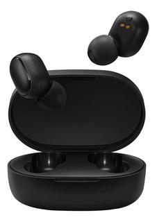 Auricular Bluetooth 5.0 Wireless Earbuds