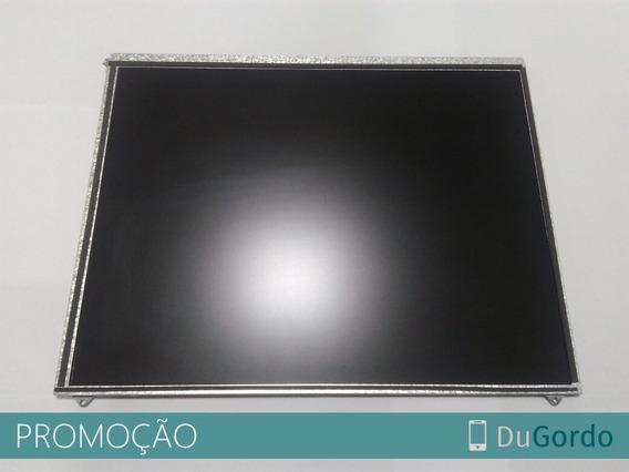Tela Display Tablet Tectoy Tt-2905 9.7 Polegadas Original