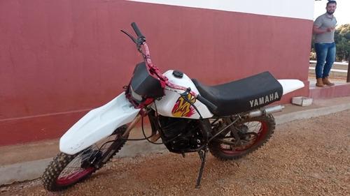 Imagem 1 de 4 de Yamaha