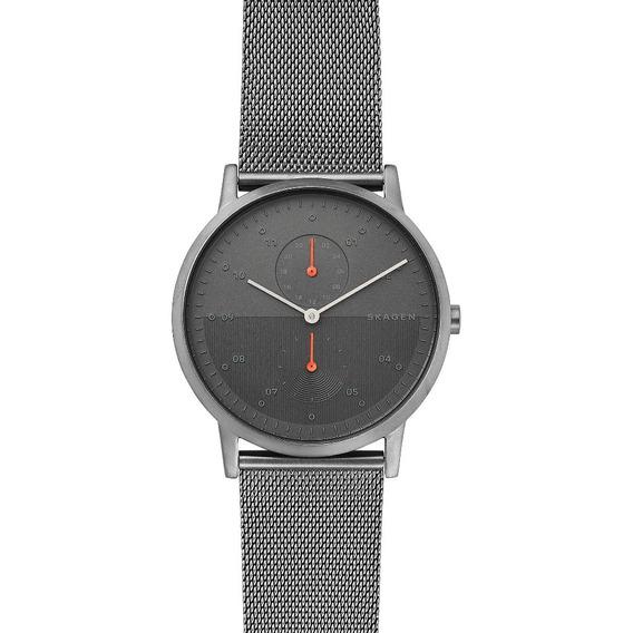 Relógio Skagen Skw6501/1cn