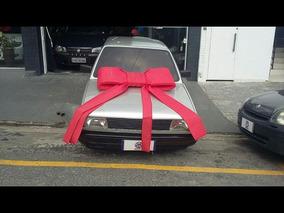 Volkswagen Gol 1.8 Mi Cl 8v 1991