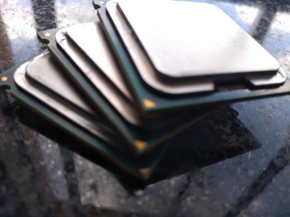 Processador Intel Xeon Slbbc Costa Rica 2.33ghz 12m 1333