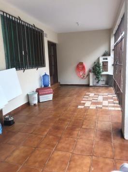 Casa - Vila Constanca - Ven155