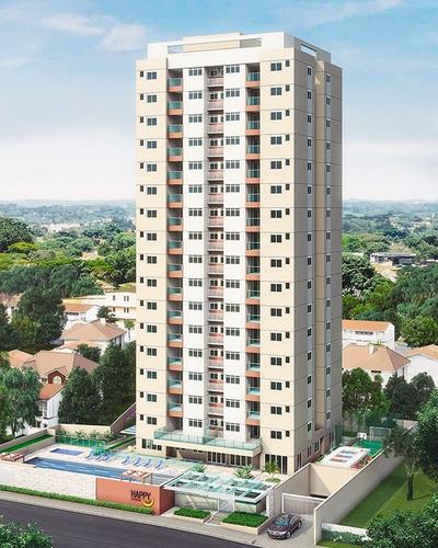 Apartamento - Ap00082 - 68344843