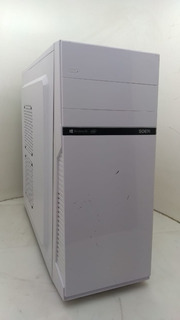 Pc Gamer Core I5 4460 3.20 Ghz + 16gb + 500gb + Gtx 560 1gb