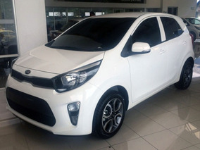 Kia All New Picanto 2019 - 0km