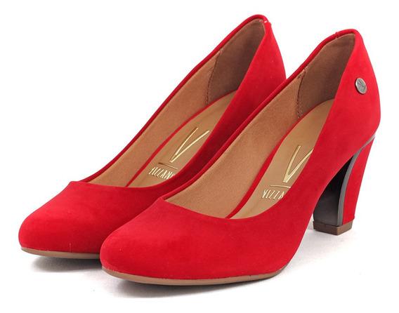 Zapatos Mujer Nuriel/gz 14220-gamuza Vizzano
