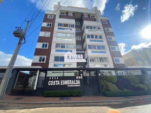 Imagem 1 de 12 de Apartamento Para Venda - 02950.9036