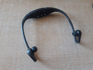 Auriculares Portatiles