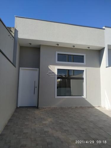 Imagem 1 de 15 de Casa - Jardim Das Figueiras Ii - Ref: 34747759 - V-lf9482982