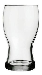 Vaso De Cerveza Nadir Frevo Media Pinta 320ml - 7020/12