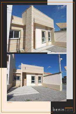 Casa Com 3 Dorms, Residencial São Bento, Salto - R$ 470.000,00, 0m² - Codigo: 1093 - V1093